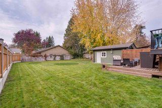 Photo 19: 12137 221 Street in Maple Ridge: West Central House for sale : MLS®# R2318061