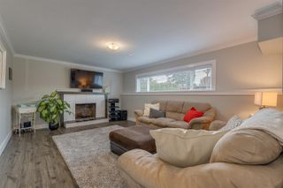 Photo 13: 12137 221 Street in Maple Ridge: West Central House for sale : MLS®# R2318061