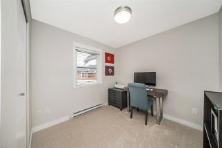 Photo 12: 3 2150 SALISBURY Avenue in Port Coquitlam: Glenwood PQ Townhouse for sale : MLS®# R2318094