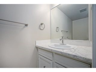 Photo 15: 320 1909 SALTON Road in Abbotsford: Central Abbotsford Condo for sale : MLS®# R2317913