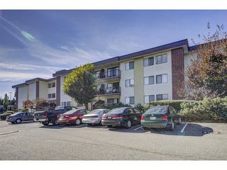 Main Photo: 320 1909 SALTON Road in Abbotsford: Central Abbotsford Condo for sale : MLS®# R2317913