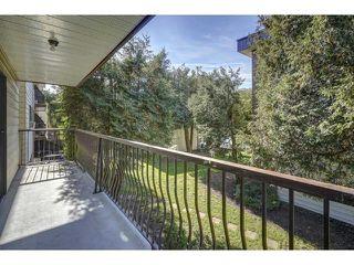Photo 20: 320 1909 SALTON Road in Abbotsford: Central Abbotsford Condo for sale : MLS®# R2317913