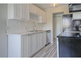 Photo 7: 320 1909 SALTON Road in Abbotsford: Central Abbotsford Condo for sale : MLS®# R2317913