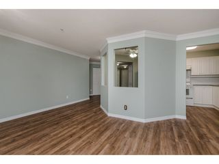 """Photo 6: 104 33731 MARSHALL Road in Abbotsford: Central Abbotsford Condo for sale in """"Stephanie Place"""" : MLS®# R2318447"""