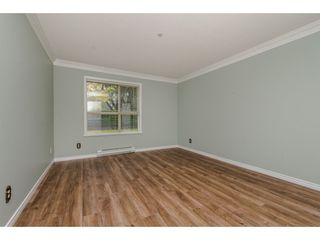 """Photo 12: 104 33731 MARSHALL Road in Abbotsford: Central Abbotsford Condo for sale in """"Stephanie Place"""" : MLS®# R2318447"""