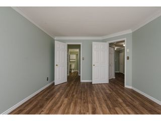 """Photo 13: 104 33731 MARSHALL Road in Abbotsford: Central Abbotsford Condo for sale in """"Stephanie Place"""" : MLS®# R2318447"""