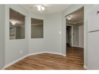 """Photo 11: 104 33731 MARSHALL Road in Abbotsford: Central Abbotsford Condo for sale in """"Stephanie Place"""" : MLS®# R2318447"""