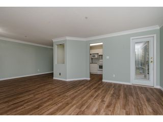 """Photo 7: 104 33731 MARSHALL Road in Abbotsford: Central Abbotsford Condo for sale in """"Stephanie Place"""" : MLS®# R2318447"""