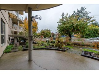 """Photo 20: 104 33731 MARSHALL Road in Abbotsford: Central Abbotsford Condo for sale in """"Stephanie Place"""" : MLS®# R2318447"""