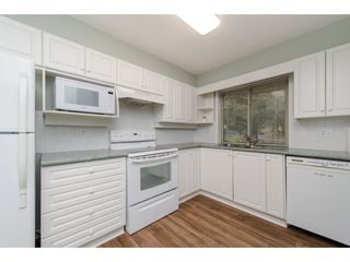 """Photo 8: 104 33731 MARSHALL Road in Abbotsford: Central Abbotsford Condo for sale in """"Stephanie Place"""" : MLS®# R2318447"""