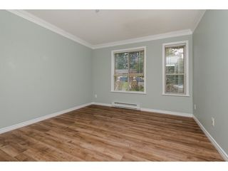 """Photo 16: 104 33731 MARSHALL Road in Abbotsford: Central Abbotsford Condo for sale in """"Stephanie Place"""" : MLS®# R2318447"""