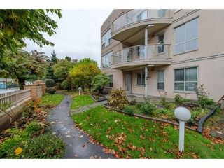 """Photo 19: 104 33731 MARSHALL Road in Abbotsford: Central Abbotsford Condo for sale in """"Stephanie Place"""" : MLS®# R2318447"""