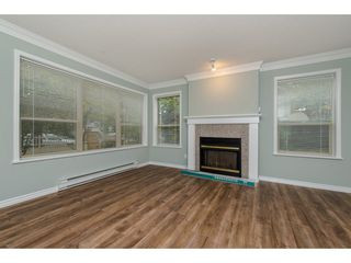"""Photo 4: 104 33731 MARSHALL Road in Abbotsford: Central Abbotsford Condo for sale in """"Stephanie Place"""" : MLS®# R2318447"""