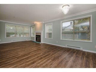 """Photo 5: 104 33731 MARSHALL Road in Abbotsford: Central Abbotsford Condo for sale in """"Stephanie Place"""" : MLS®# R2318447"""