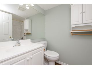 """Photo 17: 104 33731 MARSHALL Road in Abbotsford: Central Abbotsford Condo for sale in """"Stephanie Place"""" : MLS®# R2318447"""