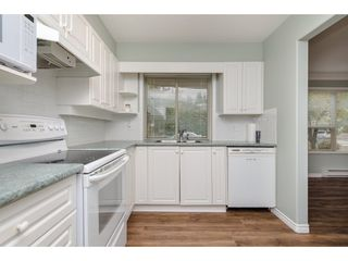 """Photo 10: 104 33731 MARSHALL Road in Abbotsford: Central Abbotsford Condo for sale in """"Stephanie Place"""" : MLS®# R2318447"""