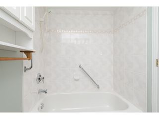 """Photo 18: 104 33731 MARSHALL Road in Abbotsford: Central Abbotsford Condo for sale in """"Stephanie Place"""" : MLS®# R2318447"""