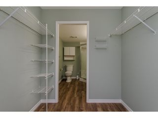 """Photo 14: 104 33731 MARSHALL Road in Abbotsford: Central Abbotsford Condo for sale in """"Stephanie Place"""" : MLS®# R2318447"""