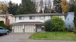 "Photo 1: 3066 MCMILLAN Road in Abbotsford: Abbotsford East House for sale in ""East Abbotsford"" : MLS®# R2319758"