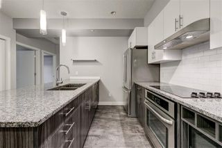 Main Photo: 106 10126 144 Street in Edmonton: Zone 21 Condo for sale : MLS®# E4135563