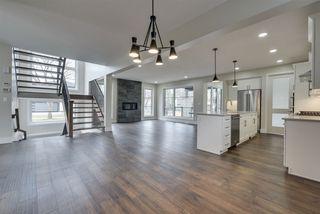 Photo 9: 9272 148 Street in Edmonton: Zone 10 House for sale : MLS®# E4137514