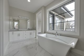 Photo 23: 9272 148 Street in Edmonton: Zone 10 House for sale : MLS®# E4137514