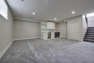 Photo 24: 9272 148 Street in Edmonton: Zone 10 House for sale : MLS®# E4137514