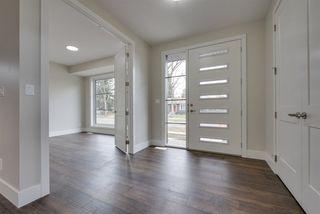 Photo 2: 9272 148 Street in Edmonton: Zone 10 House for sale : MLS®# E4137514