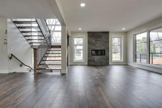 Photo 5: 9272 148 Street in Edmonton: Zone 10 House for sale : MLS®# E4137514