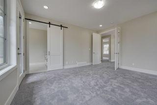 Photo 22: 9272 148 Street in Edmonton: Zone 10 House for sale : MLS®# E4137514