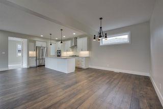 Photo 6: 9272 148 Street in Edmonton: Zone 10 House for sale : MLS®# E4137514