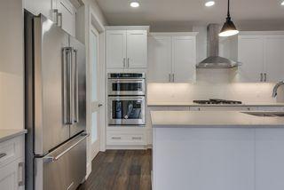 Photo 13: 9272 148 Street in Edmonton: Zone 10 House for sale : MLS®# E4137514