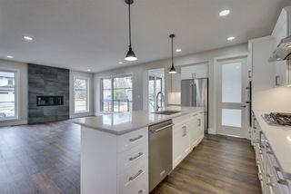 Photo 11: 9272 148 Street in Edmonton: Zone 10 House for sale : MLS®# E4137514