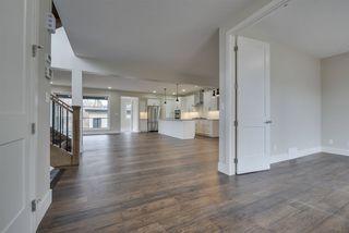 Photo 16: 9272 148 Street in Edmonton: Zone 10 House for sale : MLS®# E4137514