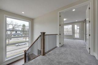 Photo 18: 9272 148 Street in Edmonton: Zone 10 House for sale : MLS®# E4137514