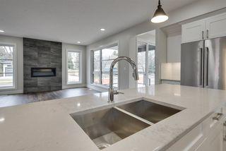 Photo 12: 9272 148 Street in Edmonton: Zone 10 House for sale : MLS®# E4137514