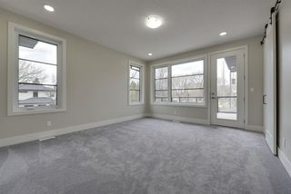 Photo 21: 9272 148 Street in Edmonton: Zone 10 House for sale : MLS®# E4137514