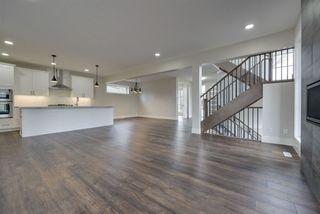 Photo 14: 9272 148 Street in Edmonton: Zone 10 House for sale : MLS®# E4137514