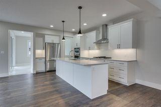 Photo 10: 9272 148 Street in Edmonton: Zone 10 House for sale : MLS®# E4137514