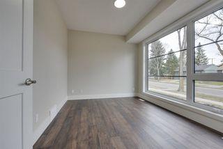Photo 19: 9272 148 Street in Edmonton: Zone 10 House for sale : MLS®# E4137514