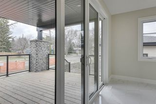 Photo 15: 9272 148 Street in Edmonton: Zone 10 House for sale : MLS®# E4137514