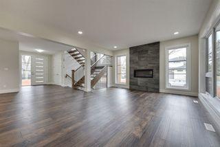 Photo 4: 9272 148 Street in Edmonton: Zone 10 House for sale : MLS®# E4137514