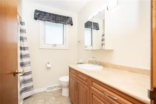 Photo 13: 843 Centennial Street in Winnipeg: River Heights Residential for sale (1D)  : MLS®# 1831738