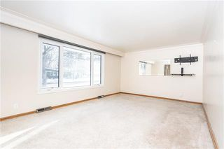 Photo 2: 843 Centennial Street in Winnipeg: River Heights Residential for sale (1D)  : MLS®# 1831738