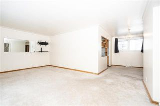 Photo 5: 843 Centennial Street in Winnipeg: River Heights Residential for sale (1D)  : MLS®# 1831738