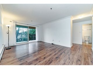 """Photo 8: 405 715 ROYAL Avenue in New Westminster: Uptown NW Condo for sale in """"Vista Royale"""" : MLS®# R2328335"""