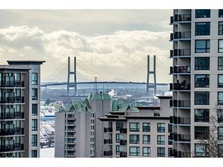 """Photo 20: 405 715 ROYAL Avenue in New Westminster: Uptown NW Condo for sale in """"Vista Royale"""" : MLS®# R2328335"""