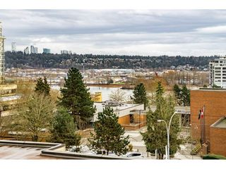 """Photo 14: 405 715 ROYAL Avenue in New Westminster: Uptown NW Condo for sale in """"Vista Royale"""" : MLS®# R2328335"""