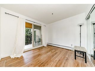 """Photo 13: 405 715 ROYAL Avenue in New Westminster: Uptown NW Condo for sale in """"Vista Royale"""" : MLS®# R2328335"""