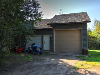 Photo 29: 44 52222 RGE RD 274: Rural Parkland County House for sale : MLS®# E4138637